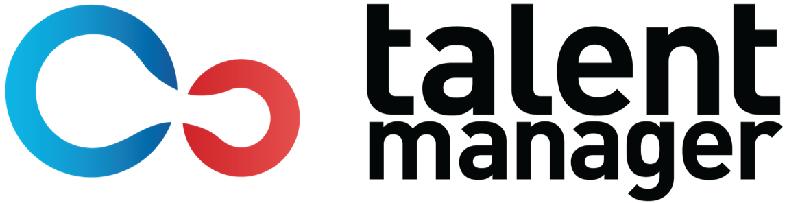 TalentManager logo
